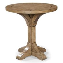 Highland Ridge Bistro Table