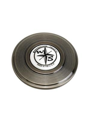 Waterstone Traditional Sink Hole Cover - 4070 Product Image