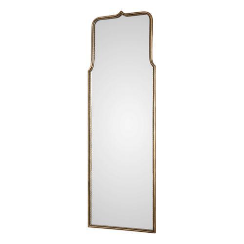 Uttermost - Adelasia Mirror