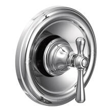 Kingsley Chrome Moentrol ® valve trim
