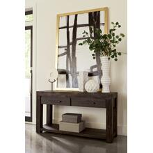 Heath Console Table
