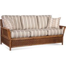 Boca Queen Sleeper Sofa