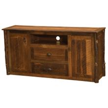See Details - Widescreen Television Stand