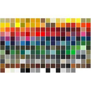 30 Inch Custom RAL Color Electric Freestanding Range