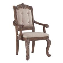 Charmond Dining Chair