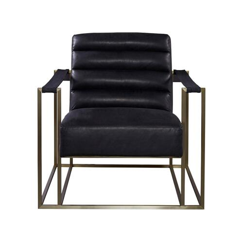 Jensen Accent Chair - Special Order