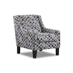 2156 Accent Chair