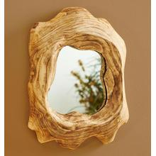 See Details - Reflections of Nature