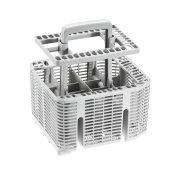 GBU - Cutlery basket for additional cutlery capacity in the bottom basket.