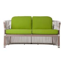 See Details - Ps-fiji Loveseat