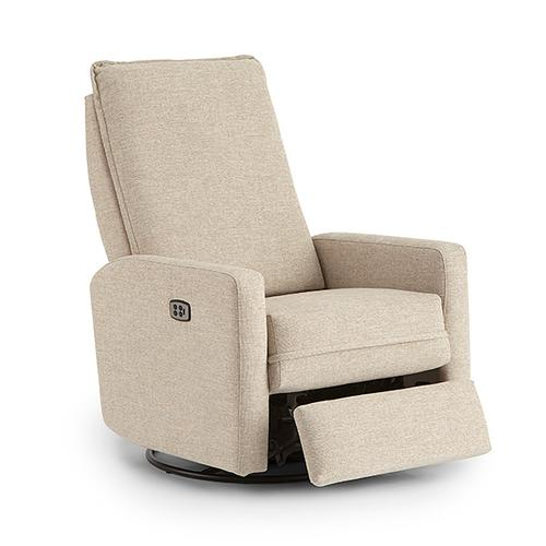 CALLI Power Recliner Recliner