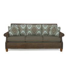 See Details - Norfolk Sofa - Promo Mist - Mist (loveseat)