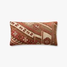 0350630028 Pillow