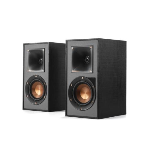 R-41PM Powered Speakers (Pair)