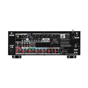 AVR-S950H