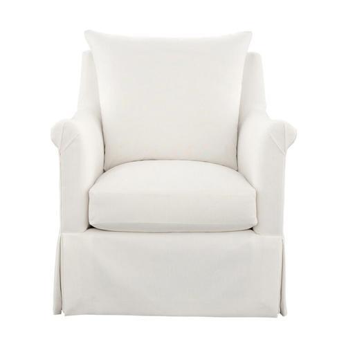 Devin Falls Chair