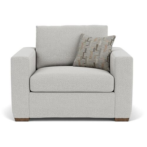 Product Image - Collins Chair
