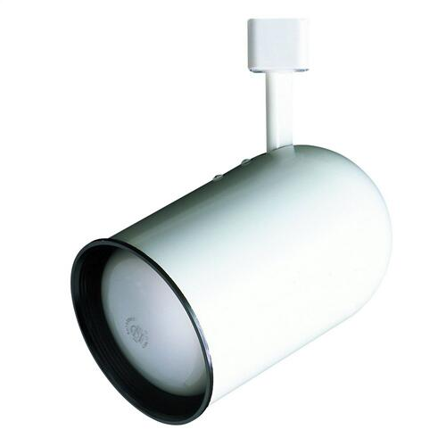 Cal Lighting & Accessories - Par30 Ln, R30,120V