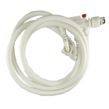 Dishwasher Hose Kit