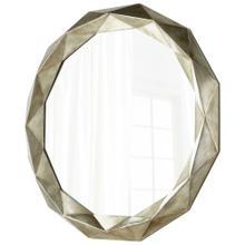 See Details - Sweet Harbor Mirror