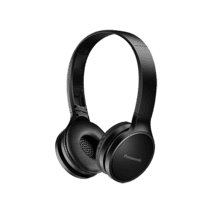 RP-HF400B Bluetooth®