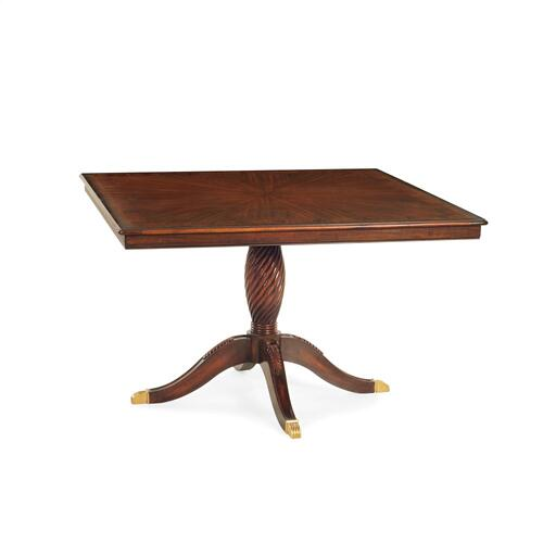 Kennington Lane Table
