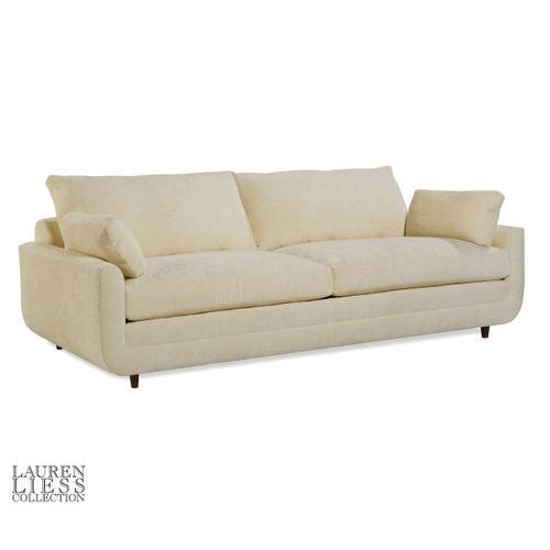Taylor King - Architect Sofa