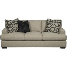 See Details - Hickorycraft Sofa (785350BD)