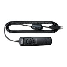 MC-DC2 Remote Release Cord (1 meter)