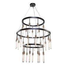 View Product - Willow AC11093 Chandelier