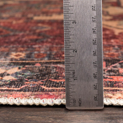 "Product Image - Amelie AML-2308 6'7"" x 9'"