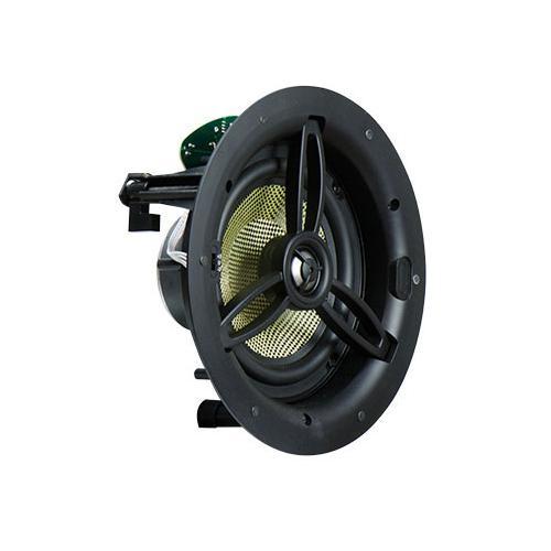 """Nuvo - NUVO Series Six 6.5"""" In-Ceiling Speakers"""