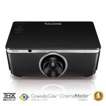 Pro Cinema Projector with THX,Rec.709,Video EnhancerHT6050