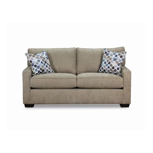 Lane Home Furnishings - 9025 Full Sleeper