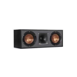 KlipschR-52c Center Speaker