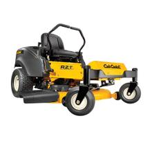 Cub Cadet Zero Turn Mower Model 17ARCACS596