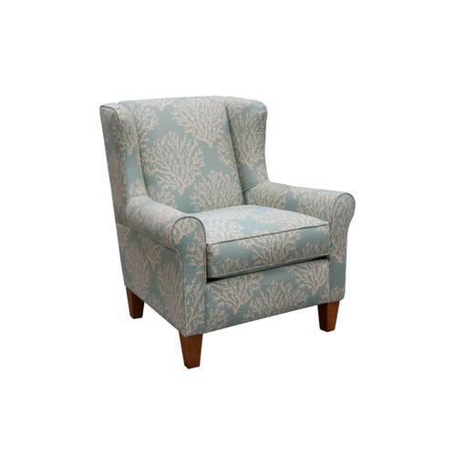 134 Chair