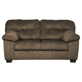 Accrington Loveseat Earth
