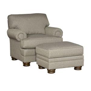 Lillian Companion Chair