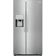 Gallery 22.2 Cu. Ft. Side-by-Side Refrigerator