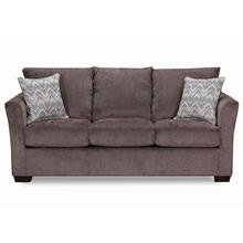 4206 Sleeper Sofa