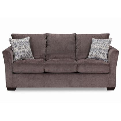 See Details - 4206 Sofa