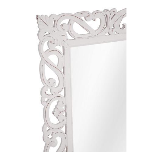 Bassett Mirror Company - Delaney Wall Mirror