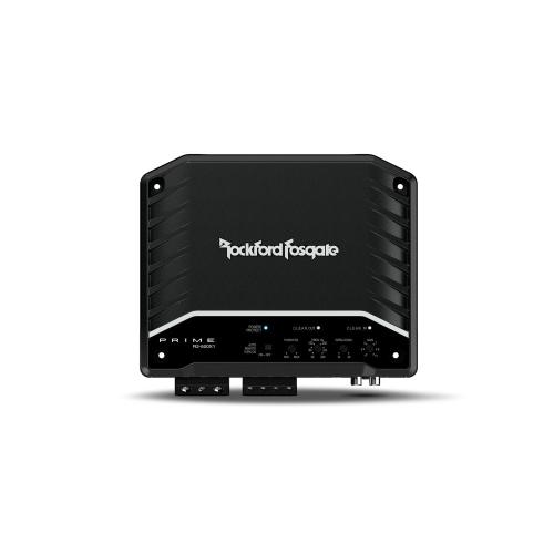 Rockford Fosgate - Prime 500 Watt Mono Amplifier