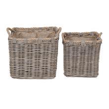 S/2 Baskets
