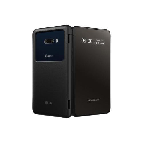 LG G8X ThinQ™  AT&T