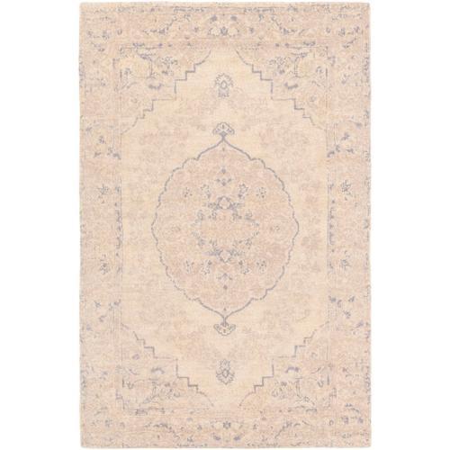 Surya - Edith EDT-1002 2' x 3'