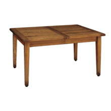 Canterbury Table Extension