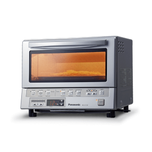 NB-G110 Toaster Ovens