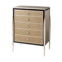 Follot Tall Chest